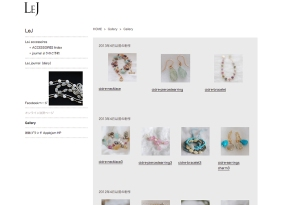 gallerypage