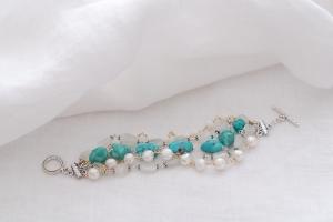turquoisebracelet-900-2058_2