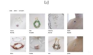 onlinesite