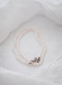 pearl60_1