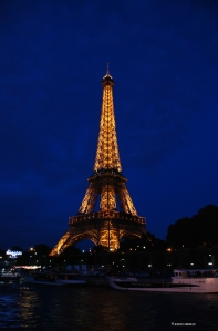 France2014July_3545