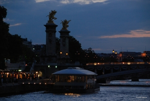 France2014July_3489