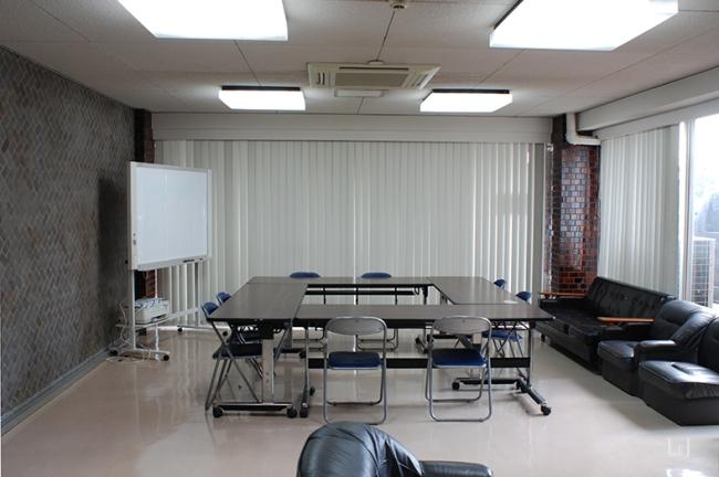 lessonroom_1