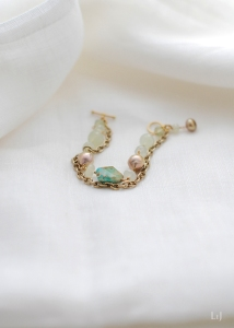 Gilda bracelet_1-1_3567