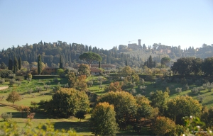 20151108italy-firenze_0190